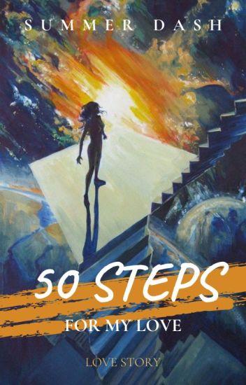 50 шагов до моей любви [РЕДАКТИРУЕТСЯ]