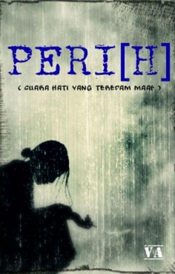 PERI[H]