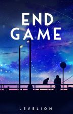 Endgame (Pedrosa Brothers #1) by Levelion