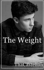 The Weight ( Sequencia de Aftertaste) by ThaCastellan