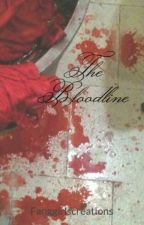 The Bloodline by Fanggirlscreations