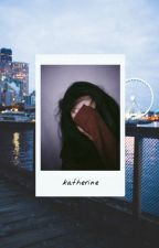 katherine » o2l by -ethangrant