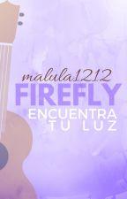 Firefly by Malula1212