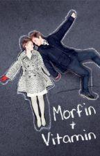 Morfin ile Vitamin by denizyolcusu
