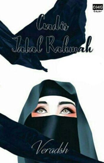 (Ello Series #1) Gadis Jabal Rahmah