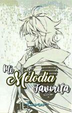 Mi Melodía Favorita 『MikaYuu』 by --tooru--