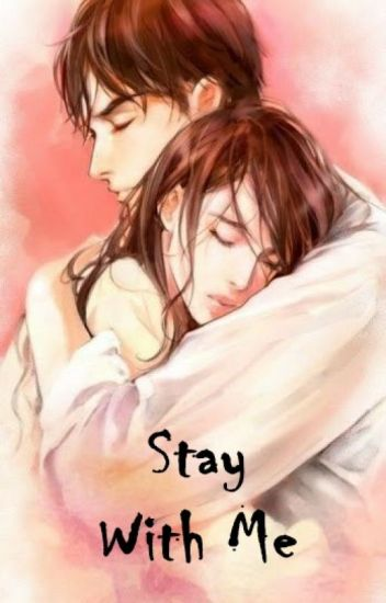 STAY WITH ME [Repost]