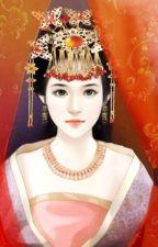 Đoạt Vị - Tô Tiểu Lương by haonguyet1605