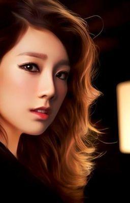 [Saga] Angel in Devil - Soshibond, Taeny (main)