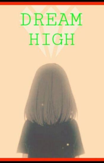 [Fanfic][Fangirl][Ten-NCT]DREAM HIGH