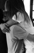 Je t'aime, c'est tout... (UADP 3) by Undebutdecriture