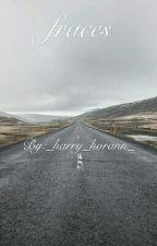 Fraces by _harry_horann_
