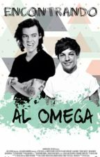 Encontrando al Omega [L.S] (PAUSADA POR UNIVERSIDAD) by Directioner1DLarry