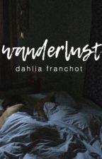 wanderlust (edited) by vanilla_coke