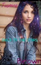 Doctor Who~ The Child Of the Stars. (Tenth Doctor x Oc Companion) by MandiWilliams9