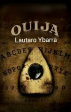 Ouija by lautaro170