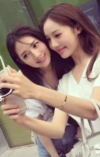 [BH] [Edit] Vò đã mẻ lại sứt ~ Bỉ Ngạn Tiêu Thanh Mạc by girl_sms