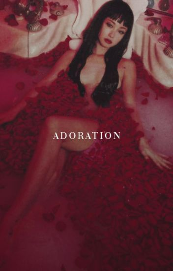 adoration!ina
