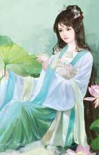 Không Gian Trù Sắc Sinh Hương - Đại Tiểu Huân by haonguyet1605