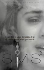 SMS | N.H. Part 2 by Missalima