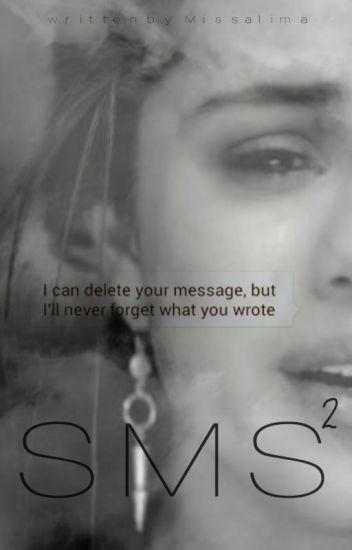 SMS | N.H. Part 2