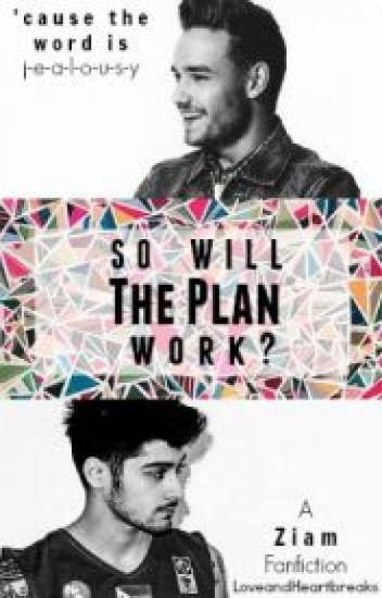 So Will The Plan Work? / ziam (tłumaczenie)