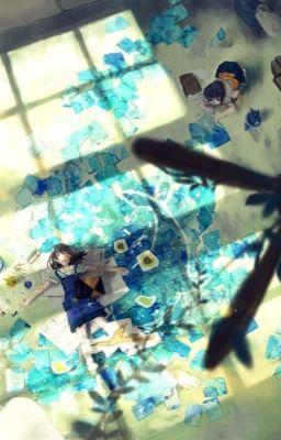 Nhận Đặt Ảnh Anime [Close tạm thời]