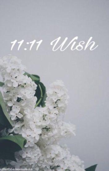 11:11 Wish || Muke Clemmings