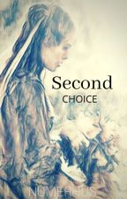Second Choice by numerhus