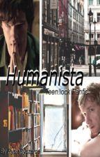 Sherlockista#1-Humanista-Teen!lock Fanfic by RysiaRyszarda