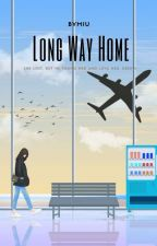 Long Way Home [Harry Styles] by liljadeee