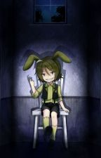 Yandere!Human!Plushtrap X Reader (on hold) by Sinston