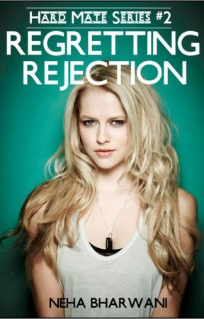 Regretting Rejection #HMS2 by humanitis