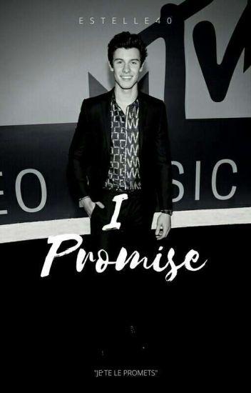 I Promise → S•M