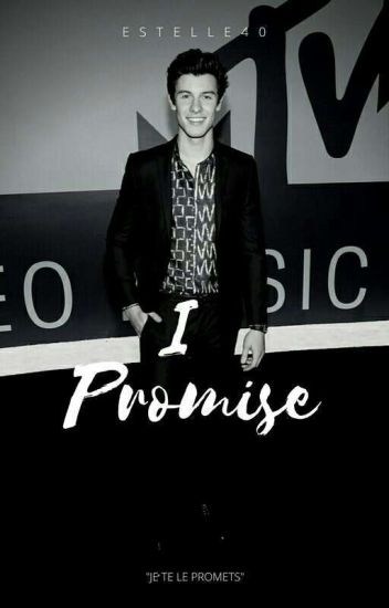 I Promise → S•M [Réécriture]