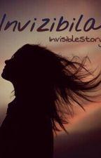Invizibila by InvisibileStory