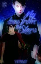 Boys Before Flowers (2ª Temporada) |2Min| by PryZzii