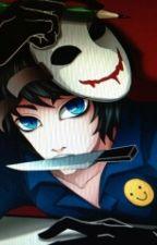 ⚡ Mis Dibujos ⚡ by 1SilverHeart1
