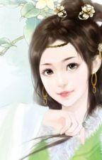 Nữ Tôn: Xuyên việt hậu ái - Hoàn by Kannie