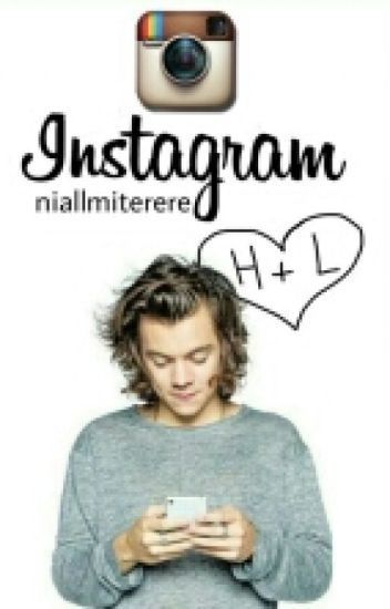 Instagram ; larry