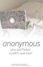 Anonymous    n.h. [italian] by xirwinshugs