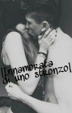 |Innamorata di uno stronzo ☯| by maria_zayn99