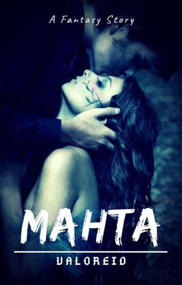 MAHTA