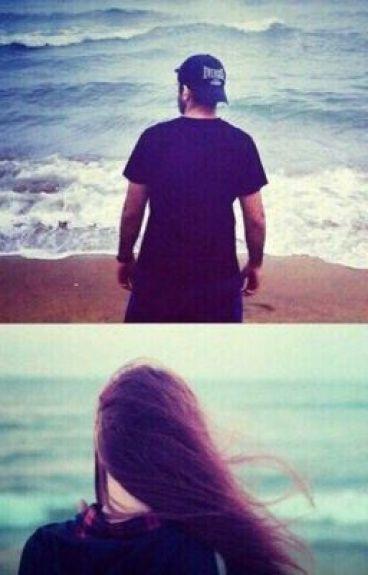 Любовь как океан ❤️(Кавказская любовь )