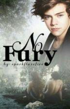 No Fury [Italian translation] by enedirectioner