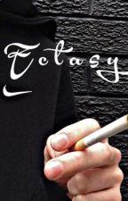 Ectasy Book: 2 (continuacion de Heroine)(Adaptada en proceso) by ValeLahey