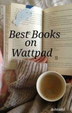 Best Books On Wattpad by destiels_bitch_