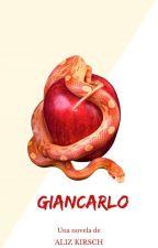 Giancarlo by AlizKirsch
