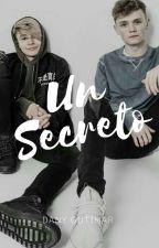 Un Secreto   by DanyGutiMarMus