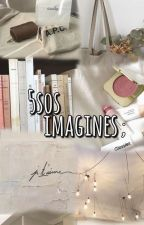 ✝ 5sos Imagines ✝ by MyFlamingHemmo